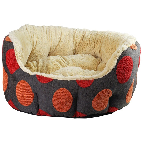 Dog Bedding For Kennel Gear