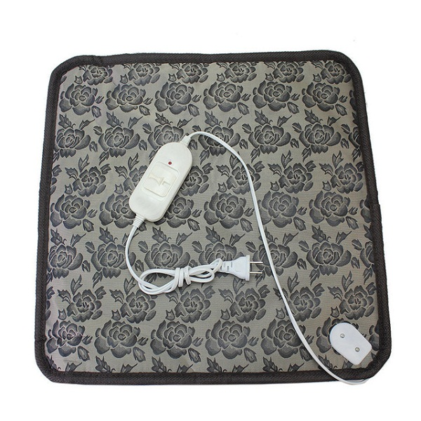 Kennel GearDog Heating Mat